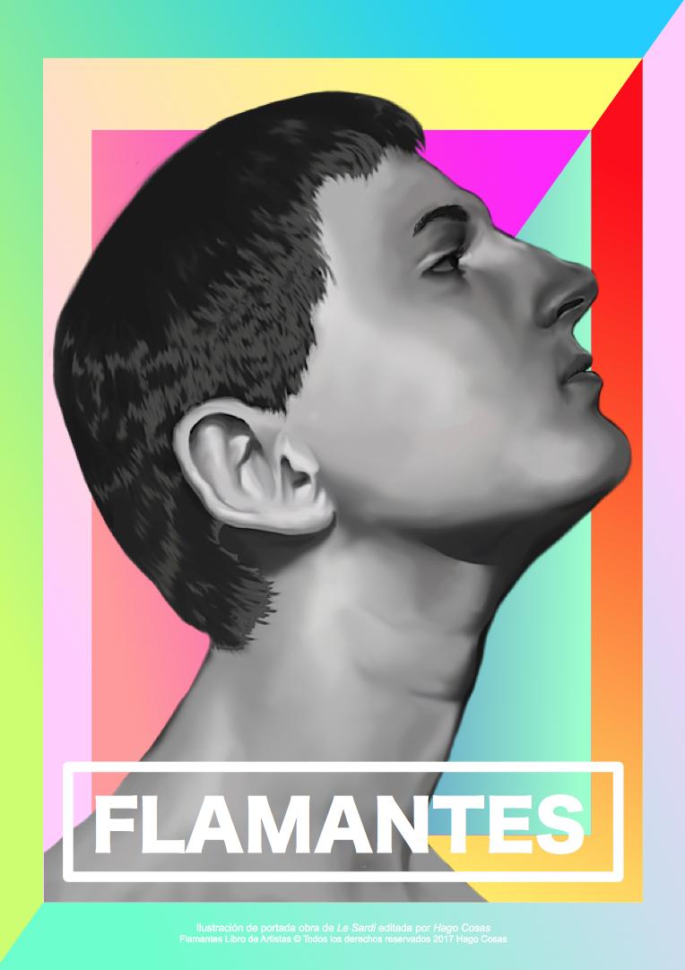 Flamantes 6.1